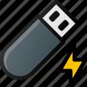 flash, drive, fast, pendrive, usb, storage