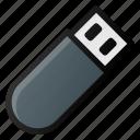 flash, drive, pendrive, usb, storage
