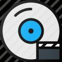 movie, disk, compact, storage, hard, cd