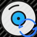 reload, disk, compact, storage, hard, cd