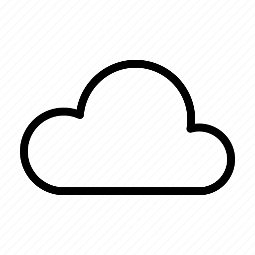cloud, computer, data, guardar, media, save, storage icon