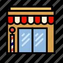 bank, business, money, online, shop