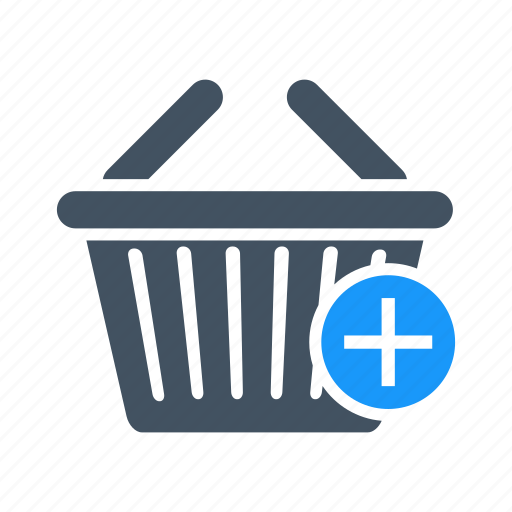 basket, business, cart, online, shop, shopping icon