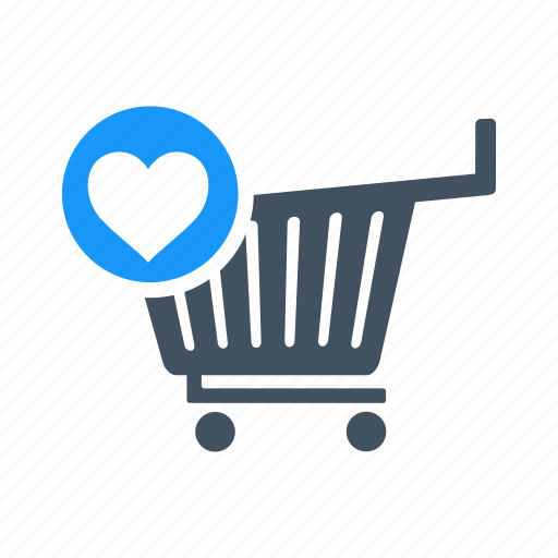 buy, cart, commerce, shop, shopping, trolley icon