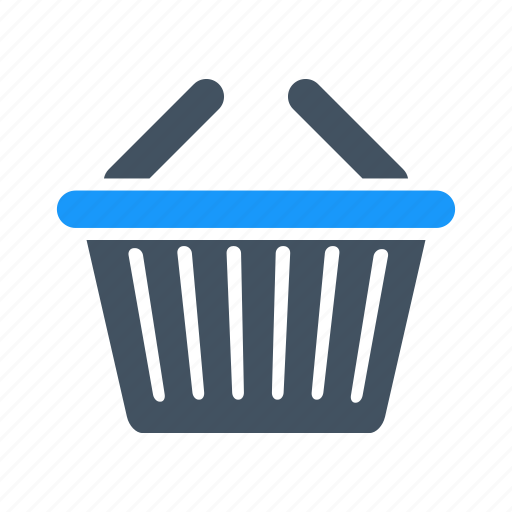 basket, business, cart, online, shop, shopping, trolley icon