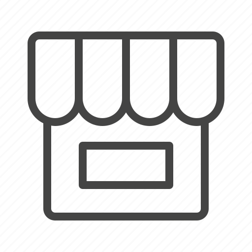 buy, grocery, sale, shop, shopping, store icon