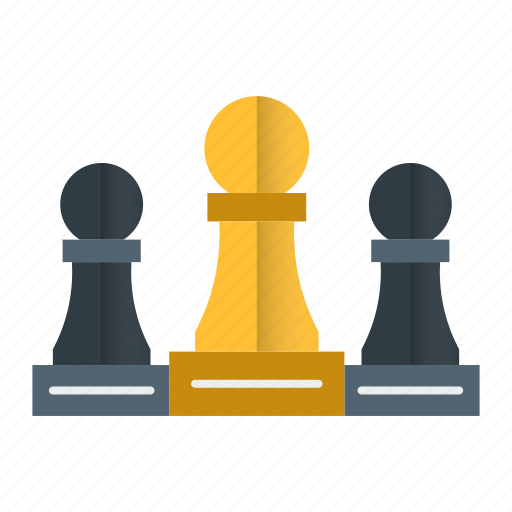 Management, plan, planning, strategy icon - Download on Iconfinder