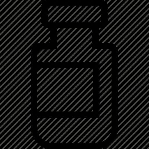 drug, health, healthcare, healthy, hospital, medical, medicine icon