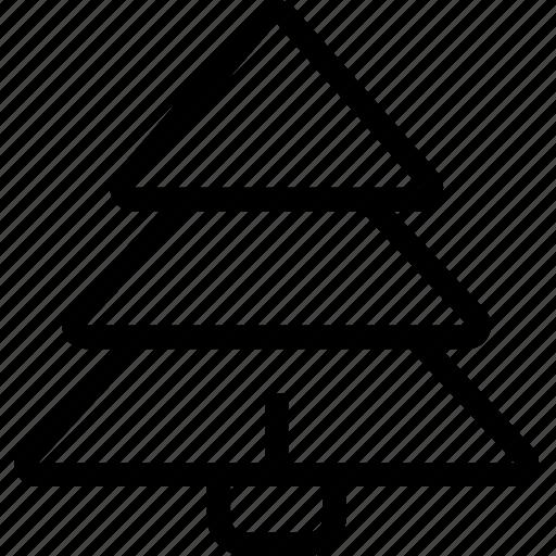 Christmas, celebration, decoration, gift, snow, snowflake, xmas icon - Download on Iconfinder