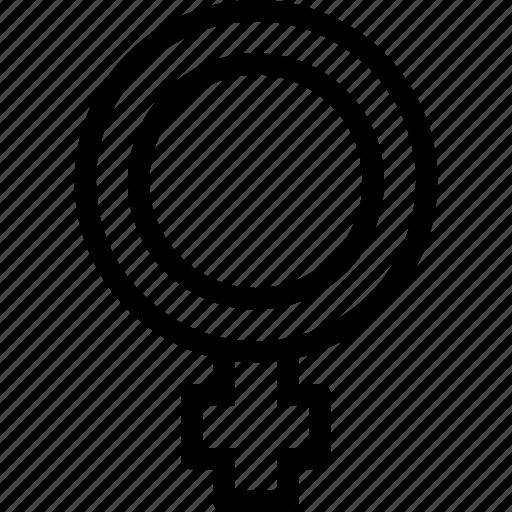 avatar, gender, human, male, man, profile, user icon