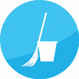 clean, cleaning, creative, media, multimedia icon