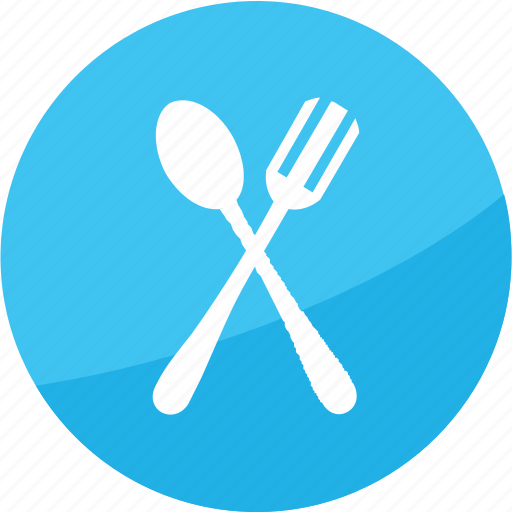 breakfast, cook, diner, eating, kitchen, restaurant icon
