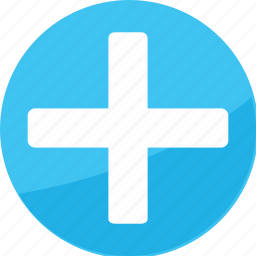 doctor, film, health, healthcare, hospital, medical, medicine icon