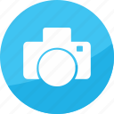 camera, image, media, photo, photography, picture, studio icon