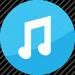 audio, film, media, music, song, sound, studio icon