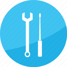 equipment, repair, setting, settings, studio, system, tool icon