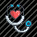 medcine, doctor, healthcare, hospital, treatment