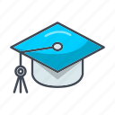 study, education, learning, school, university
