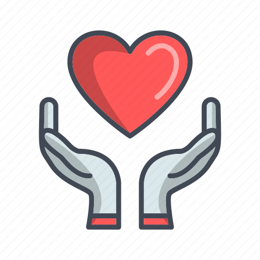 Love, world, favorite, romance, romantic, valentine, wedding icon - Download on Iconfinder