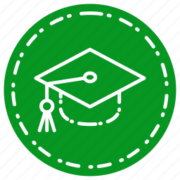 knowledge, learning, school, study icon