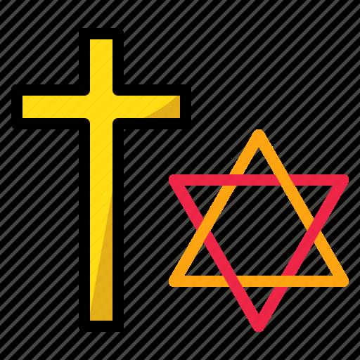 christ, christian, cross, religion, religious icon