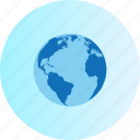 browser, communication, computer, globe, internet, world, worldwide icon