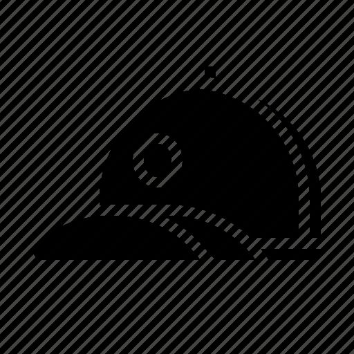 accessory, cap, hat, men, summer icon