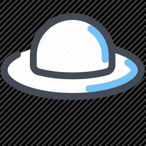 female, hat, headdress, pet icon