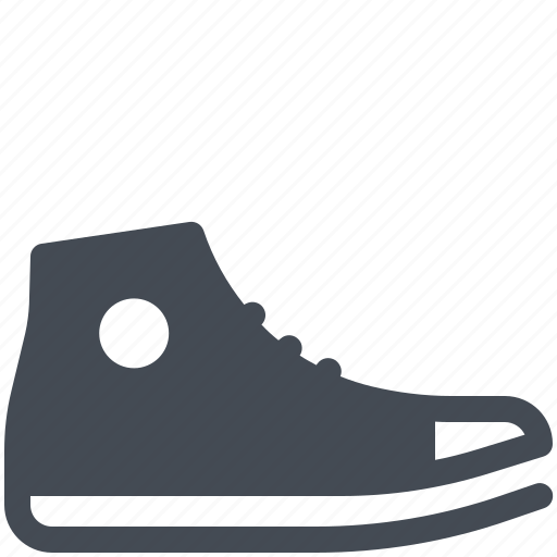 converse, shoes, sneakers, summer icon
