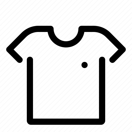 Clothes, clothing, fashion, shirt, summer, vacation, wears icon - Download on Iconfinder