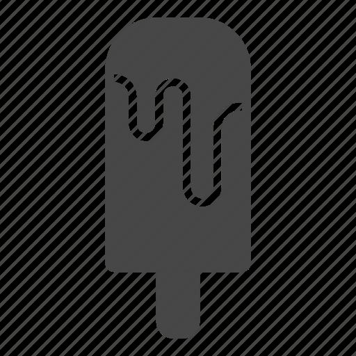 Cream, ice, icecream icon - Download on Iconfinder