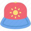 sun, hat, cap, clothing, accessories, fashion icon