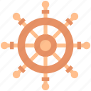 boat, navigate, navigation, ocean, sea, ship
