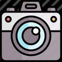 camera, photography, photo, gallery