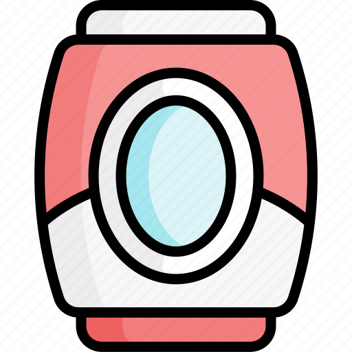 Cold, drink, beverage, soda, summer icon - Download on Iconfinder