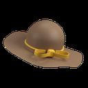 beach hat, woman hat, headwear, hat, cap, fashion