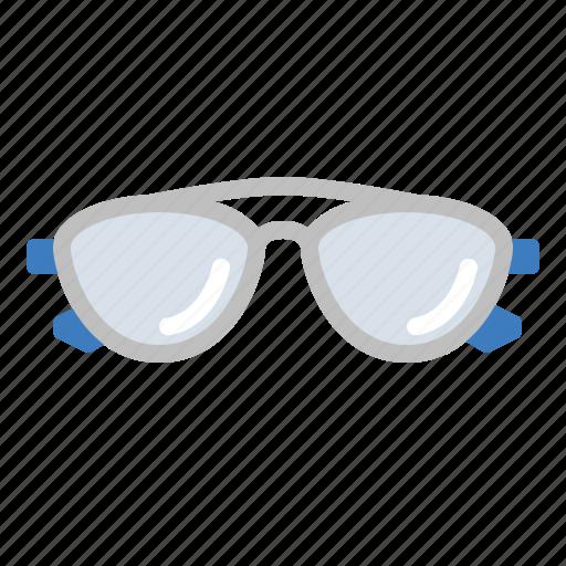 fashion, hot, protection, summer, sunglasses, sunlight, wear icon