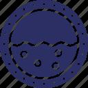 boat porthole, marine porthole, nautical porthole, sea porthole icon