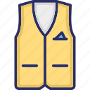 life jacket, life preserver, life saver, lifebuoy icon