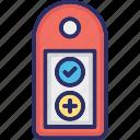 automobile key, car key, car tracker, key tracker icon