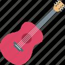 string instrument, guitar, chordophone, violin, fiddle