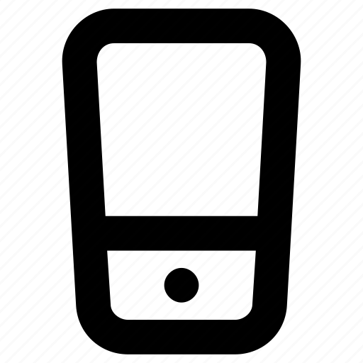 call, cell phone, communication, mobile, smartphone icon