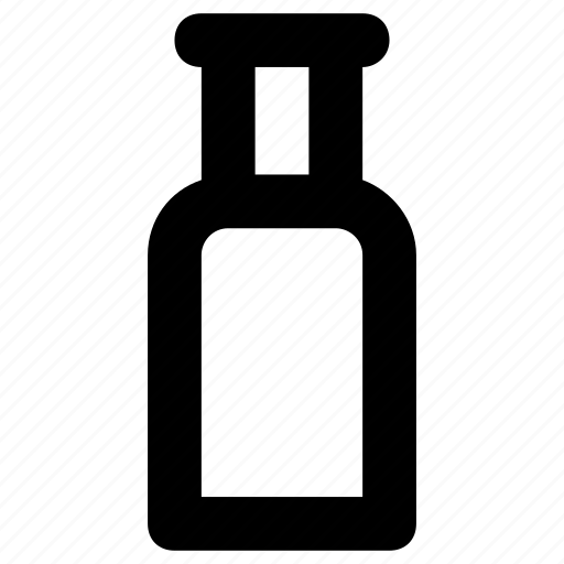 cylinder, gas, oxygen, regulator, tank icon