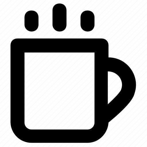 coffee, cup, hot, tea, tea cup icon