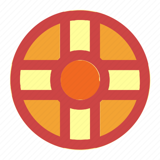 holiday, lifesaver, pool, rubber, summer, swimming icon