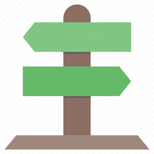 arrow, holiday, left, navigation, pointer, right, summer icon