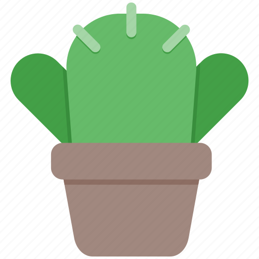 cactus, forest, holiday, nature, summer, travel, tree icon