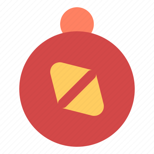compass, direction, holiday, summer, travel, vacation icon