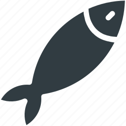 animal, fish, food, pisces, seafood, zodiac sign icon