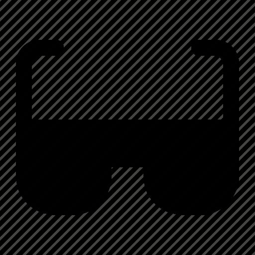 fashion, glasses, holiday, summer, sun, travel, vacation icon